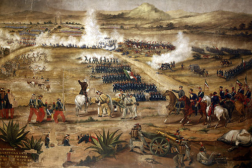 battle-of-puebla