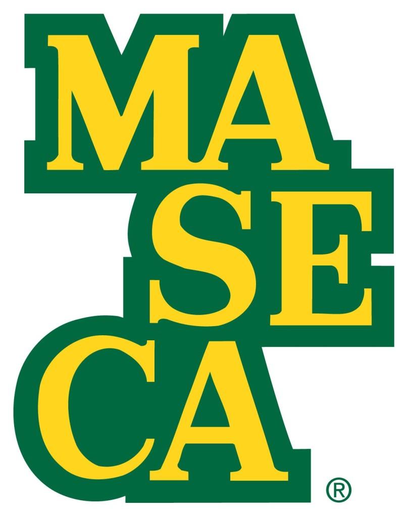 MASECA Logo