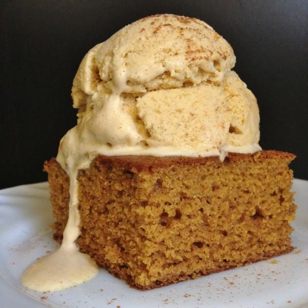 Pumpkin Puree Recipes