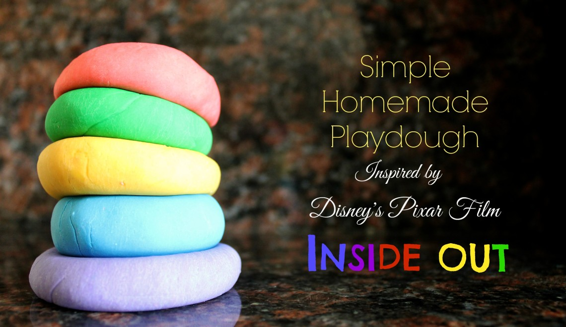 Simple-Homemade-Playdough-2